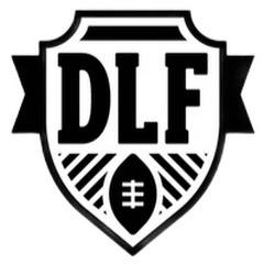 Dynasty League Football