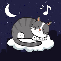 Deep Sleep Relaxed