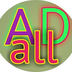 ADall video
