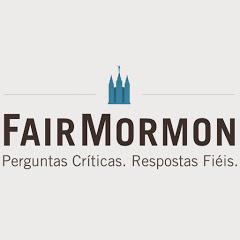 FairMormon Brasil