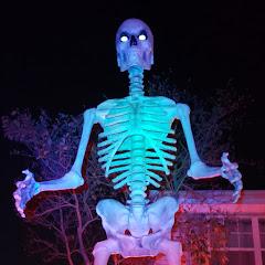 Halloween Collector