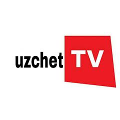 uzchet TV
