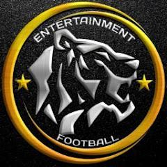 Entertainment football