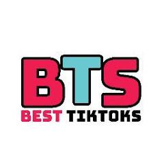 Best Tiktoks