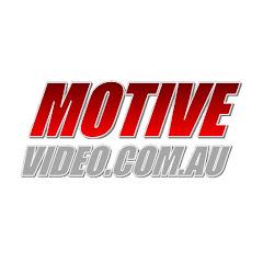 Motive Video