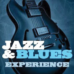 Jazz and Blues Experience