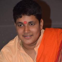Golu Raja Official