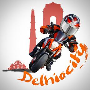 Delhiocity