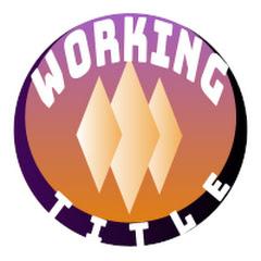 WorkingTitleReacts