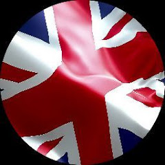 Amazing British Crime Drama