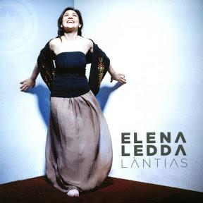 Elena Ledda - Topic