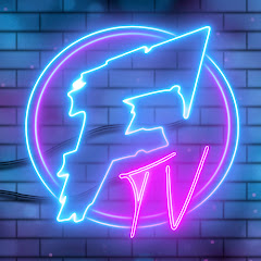 FlapixTV