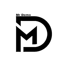 Mr Demo