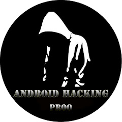 Android Hacking Proo