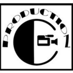 Production C