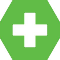 Korean Healthcare