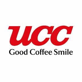 UCC上島珈琲公式チャンネル
