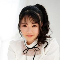二葉エマ / Ema Futaba