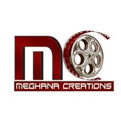 Aparna Creations