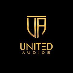 United Audios