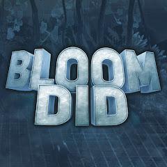 BlooM Did