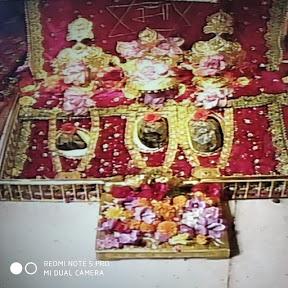 Mata Vaishno Devi//वैष्णोदेवी
