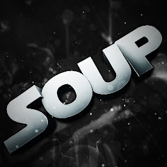 SoupRS