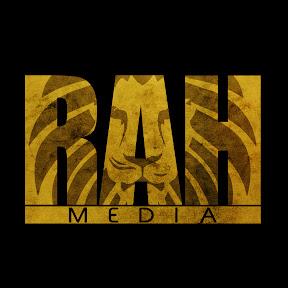 RAH MEDIA