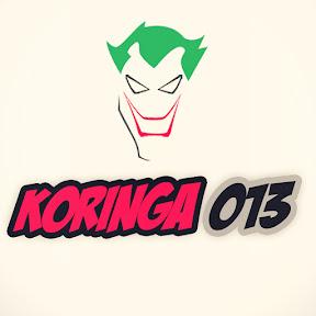 koringa013