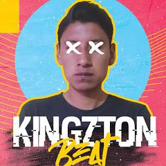 Kingzton Beat