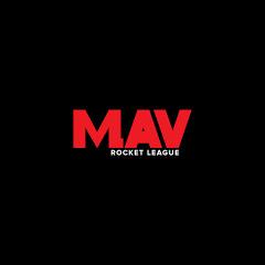 Mav - Rocket League