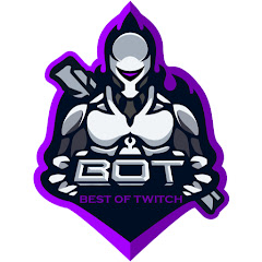 BoT - Best of Twitch