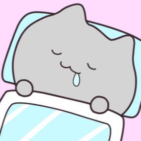 梅野ユメのイラストチャンネル