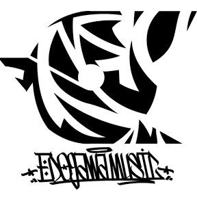 Edogawa Music