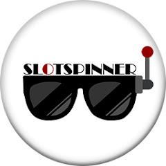 Slotspinner - Casino Streamer