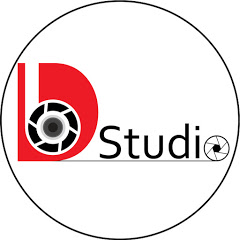 D&B Studio