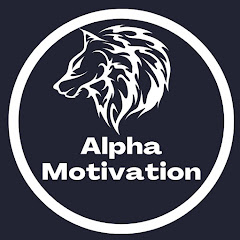Alpha Motivation