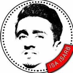 Isa Isarb fans