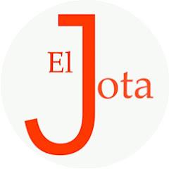 Prensa Alternativa - El Jota