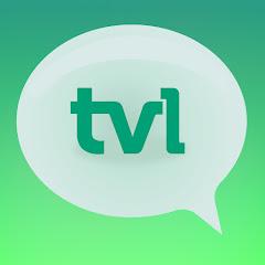 TV Limburg BE