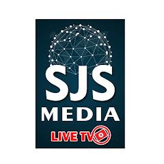 SJS Media Live Tv