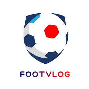 FootVlog