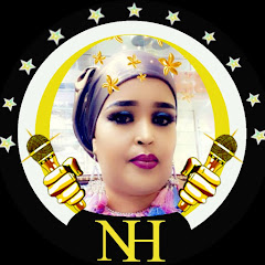 Nimca Haybe Official