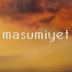 Masumiyet