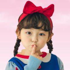 [예콩이]YEKONG