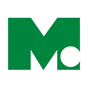 McFarland Clinic