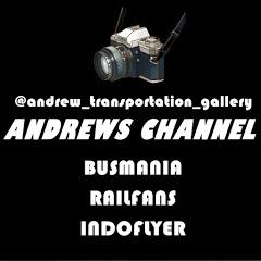 Andrew Transportation Gallery