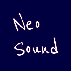Neo Sound