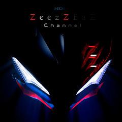 ZeezZEaZ Channel