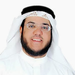 عبد العزيز العويد